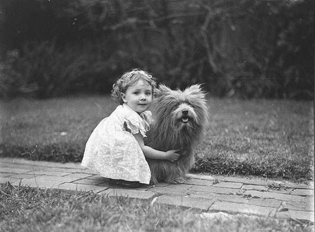 vintage_pictures_of_people_and_dogs_
