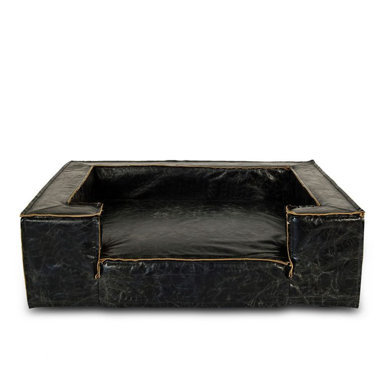 Lord Lou Luciano Pet Bed 1