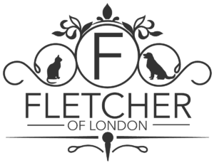 Fletcher of London Logo