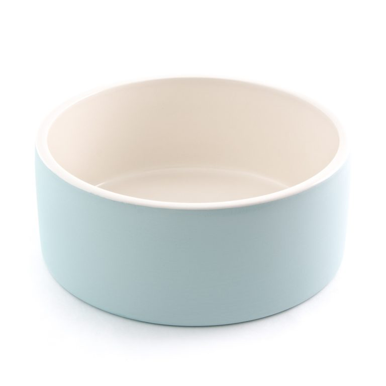 Magisso-Bowl luxury dog bowl