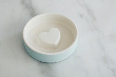Magisso-Heart-Bowl