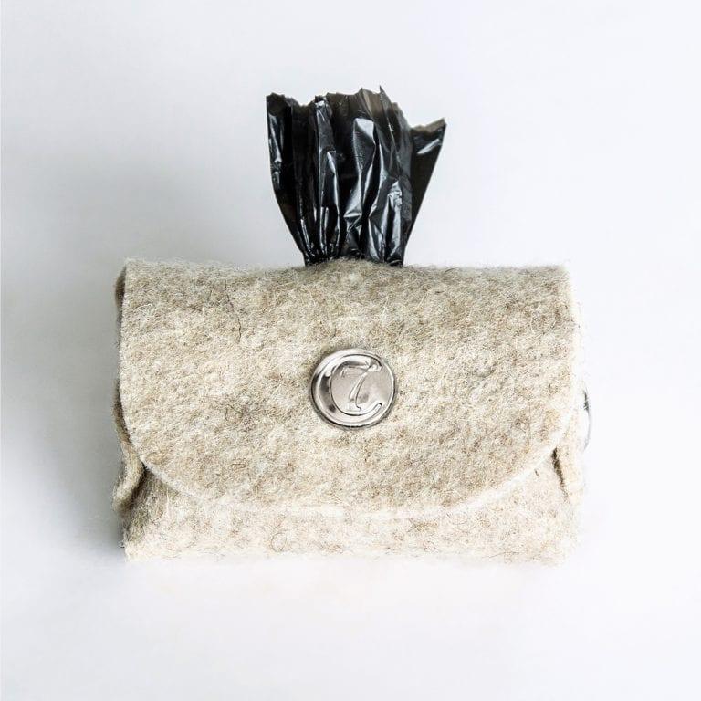 Cloud7 Doggy-Do-Bag