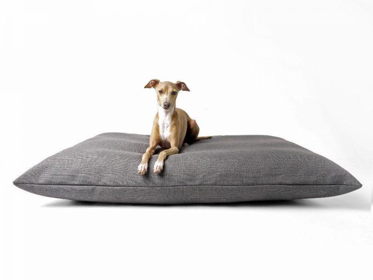charley-chau-day-bed-weave-slate