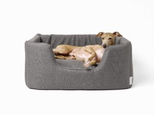 charley-chau-deeply-dishy-dog-bed-weave-slate