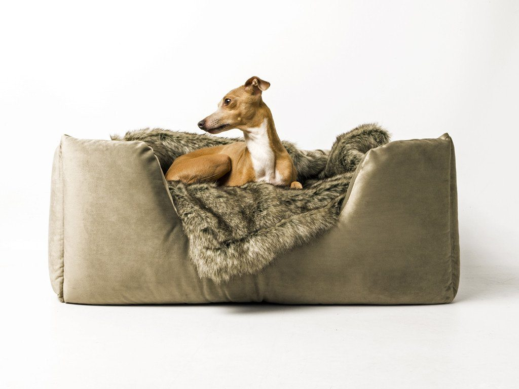 luxury dog bed furniture. Zoom Images Luxury Dog Bed Furniture