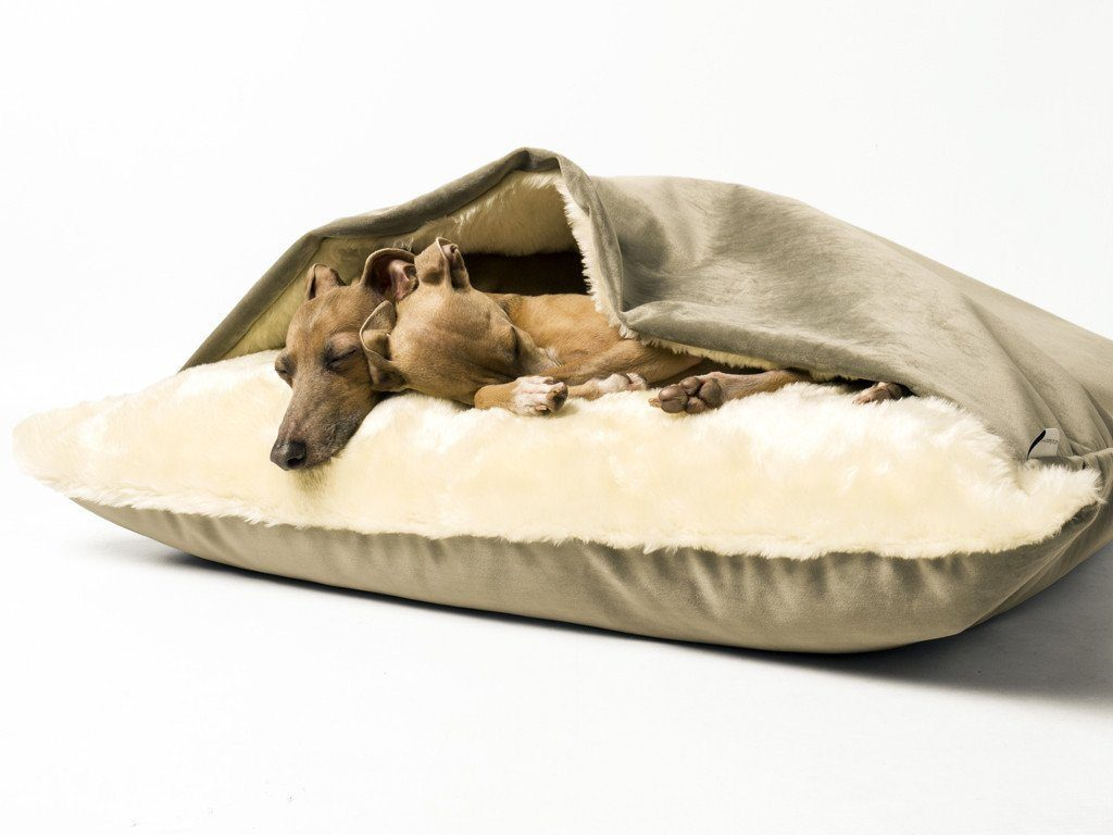 charley-chau-dog-snuggle-bed-velour-cloud