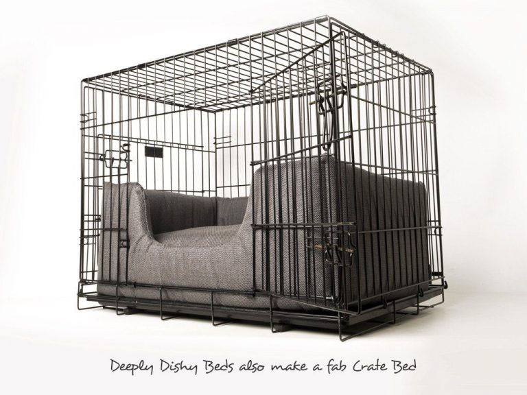 charley-chau-luxury-crate-dog-bed-deeply-dishy-weave