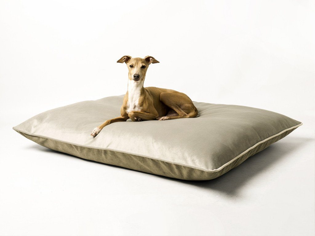 luxury dog beds. Zoom Images. Home All Products Dogs Dog Beds Luxury