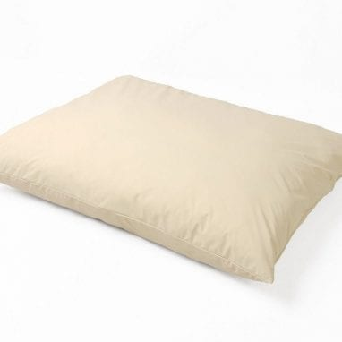 charley-chau-waterproof-dog-bed-liner