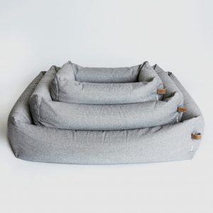 cloud7_dog_bed_sleepy_deluxe