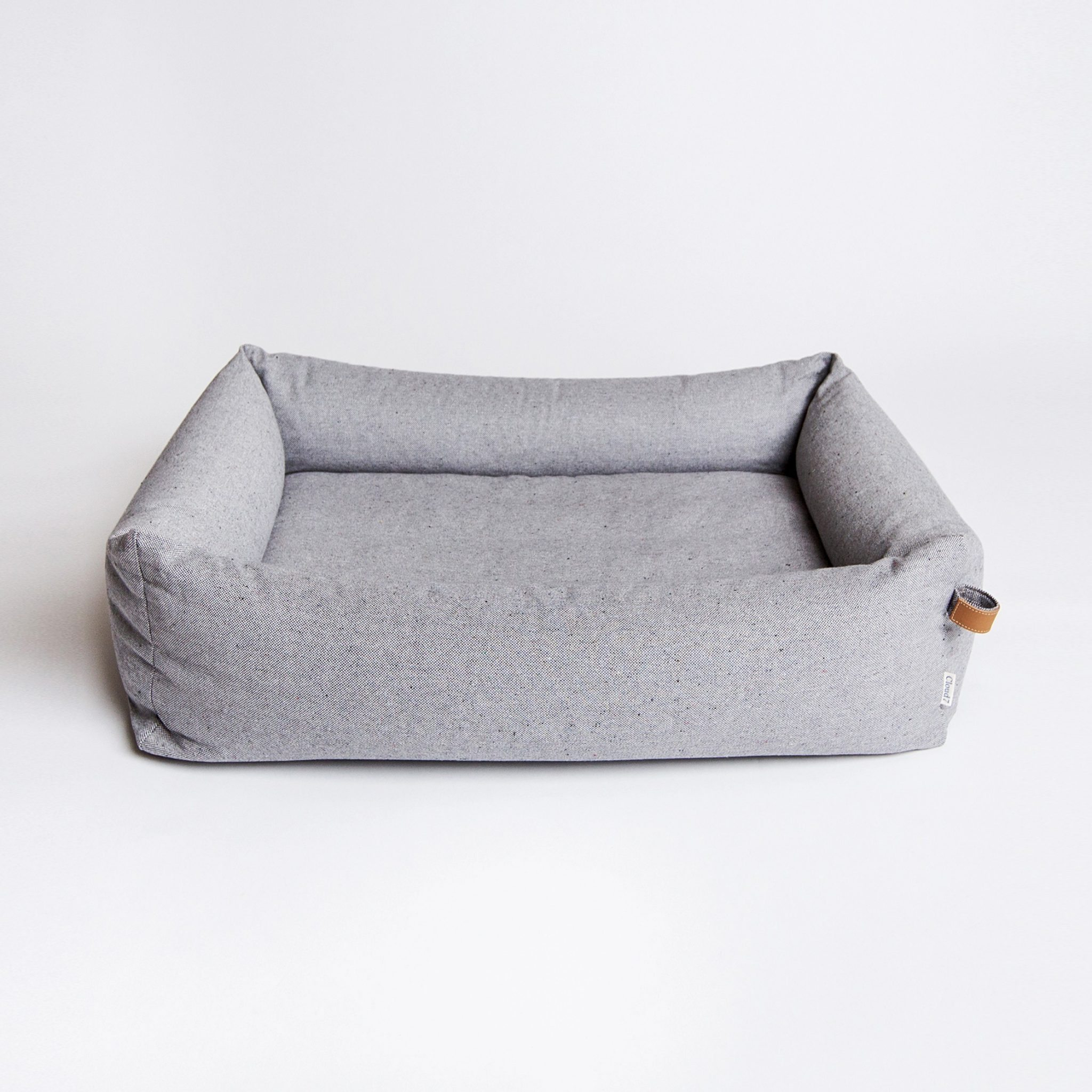 limited bed story stockwell cushion our fireside accessories luxury dog wool bone pages home beds
