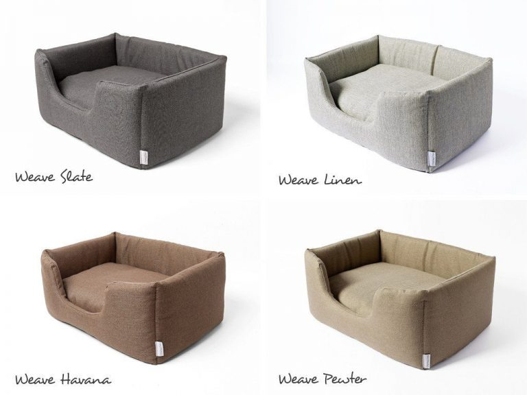 colour-options-deeply-dishy-dog-bed-weave-fabrics