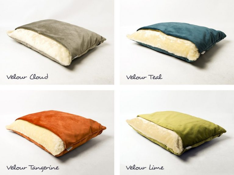snuggle-bed-colour-options-velour-fabrics