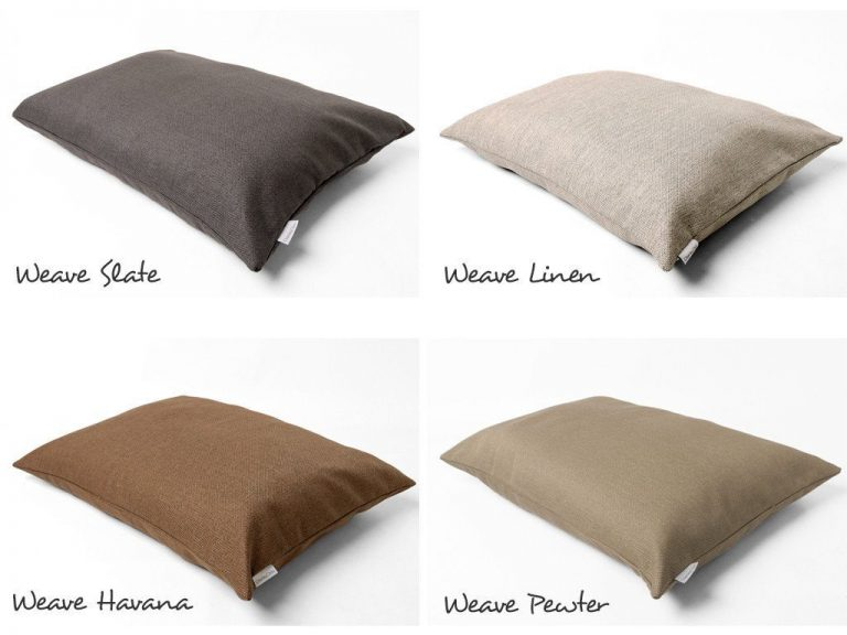 weave-day-bed-mattresses-colour-options