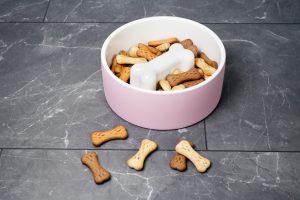 Magisso-Bowl luxury dog bowl