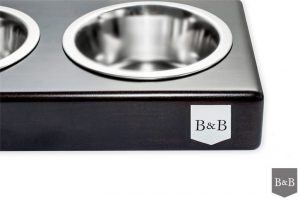 BowlAndBone-Republic-bowl-for-dog