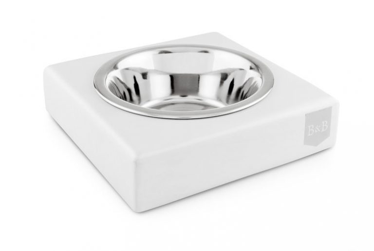 BowlAndBone-Republic-bowl-for-dog-SOLO-jasmine