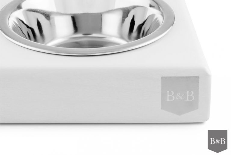 BowlAndBone-Republic-bowl-for-dog-DUO