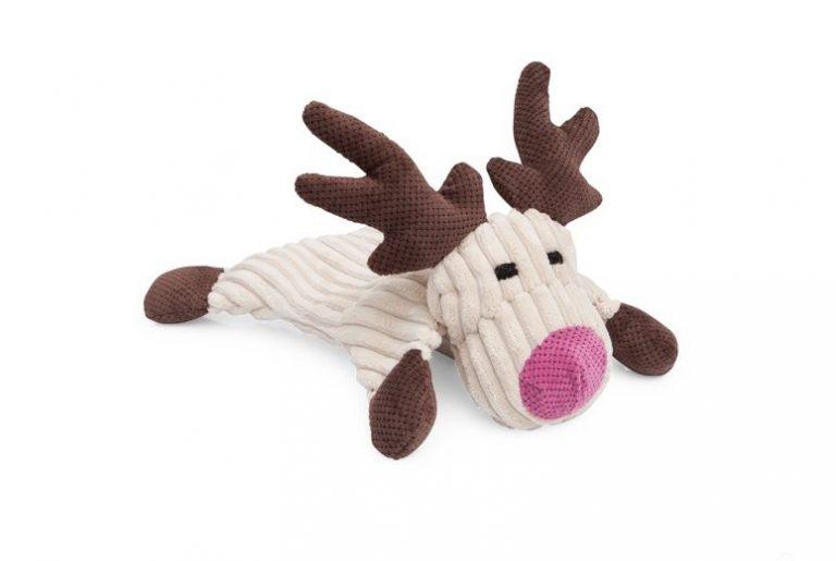 BowlAndBone-Republic-toy-for-dog-TOFFI