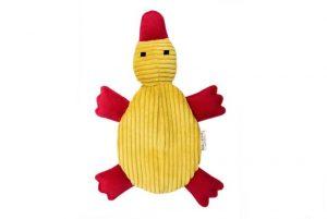 BowlBone-Republic-zabawka-dla-psa-DUCKIE