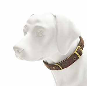 tweedmill Dog-Collar