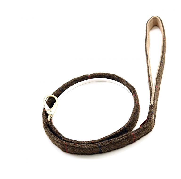 tweedmill dog leads
