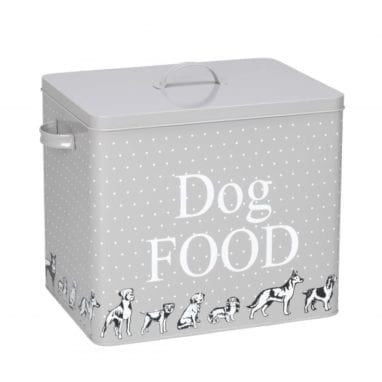 house of paws dog food
