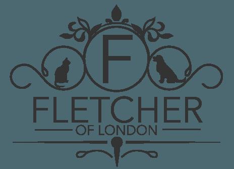 Fletcher Of London - Luxury Pet Products