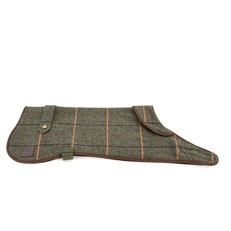 tweedmill Coat 12 M
