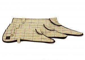tweedmill Coat 925