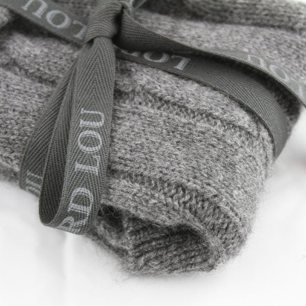 lord lou cashmere-pullover