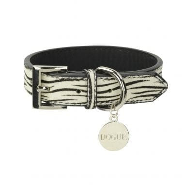 dogue luxury dog collar