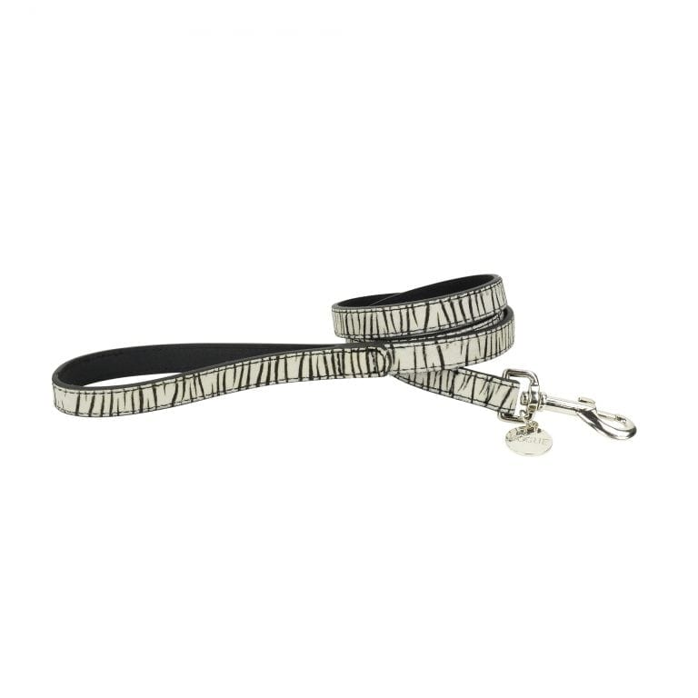 dogue luxury dog lead