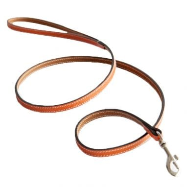 lord lou Ascot-Mini-Leash