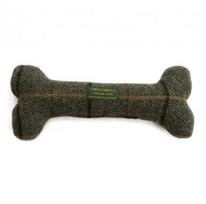 Tweed-Bone-12-566x561