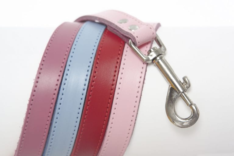 DOGUE Plain Jane Dog Lead 1