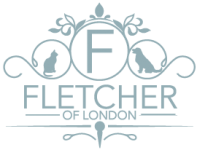 Fletcher-Of-London-Logo-Small.png